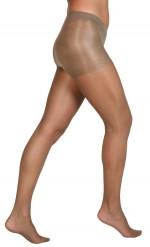 Rajstopy modelujące Anabella SLIM BODY 20 den