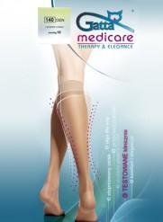 Gatta Medicare 140 DEN uciskowe I stopień przeciwżylakowe.